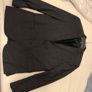 Forever 21 men's sport coat